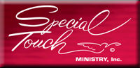 Special_Touch_Ministry_logo