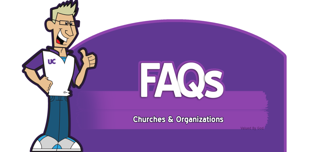 header-faq-chrch
