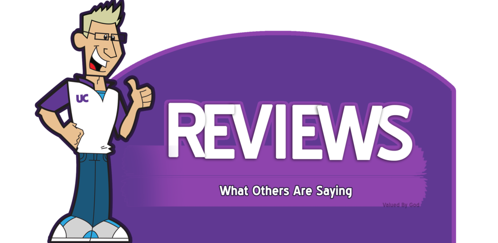 header-reviews